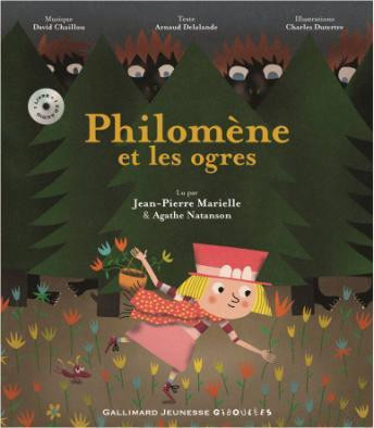 Bel Ami invite les enfants à un goûter lecture avec Jean Pierre Marielle, bsf, bibliotheque sans frontière
