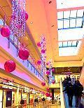 La magie de Noël à Bercy 2