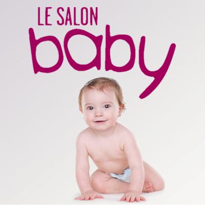 Salon Baby 2013 à la Porte de Versailles