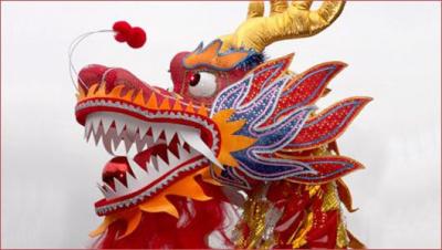 nouvel an chinois paris 3e
