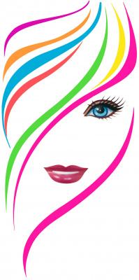 Les ateliers Colors Workshop Barbie