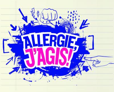La Journée Française de l'allergie 2013