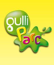 Pâques au Gully Parc