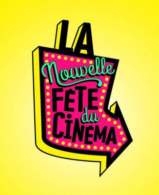 La Fête du Cinéma 2013, la nouvelle fête du cinéma