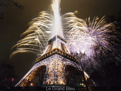 feux d artifice paris 2015