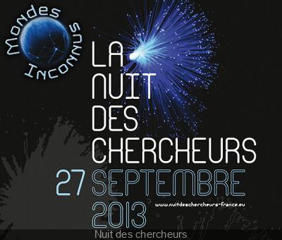 http://cdn.sortiraparis.com/images/400/1467/99126-la-nuit-des-chercheurs-2013-a-paris-et-en-region-parisienne-3.jpg