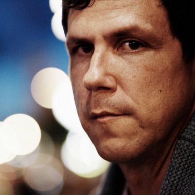DAMIEN JURADO + COURTNEY MARIE ANDREWS