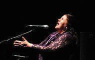 Inés Bacán - Cante Jondo