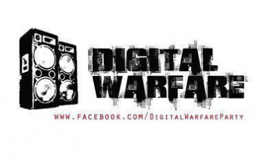 Digital Warfare #4