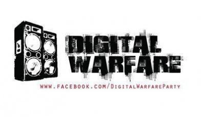 Digital Warfare #4