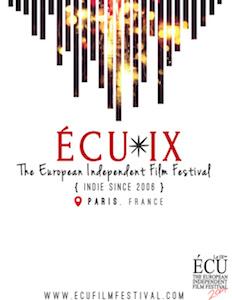 festival ECU