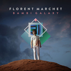 florent marchet