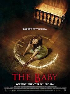 The Baby en avant-première : gagnez vos invitations !