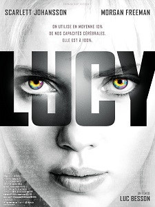 [Film] Lucy. 112755-affiche-lucy