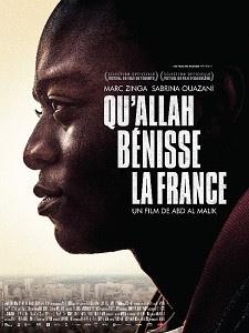 Qu'Allah bénisse la France : découvrez la bande-annonce