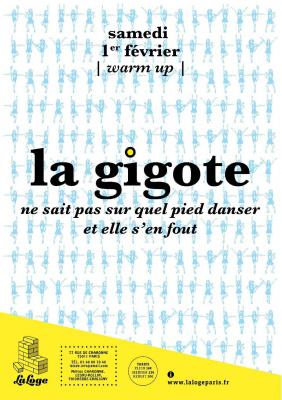 La Gigote