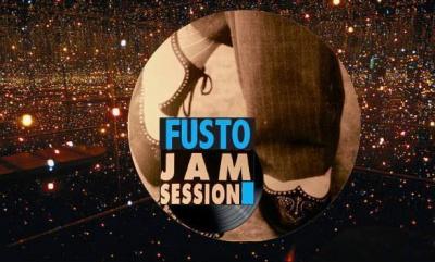 CUBAN FUSTO JAM SESSIONS