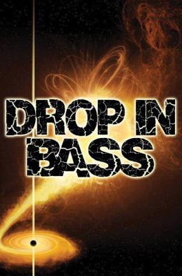 Drop In Bass #8