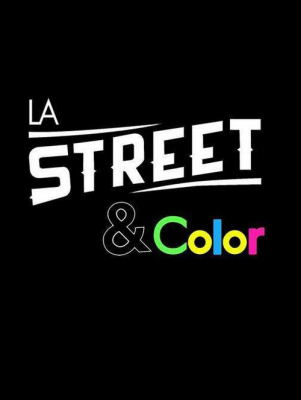 La Street & Co