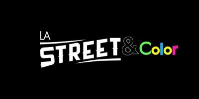 Afterwork La Street & Co
