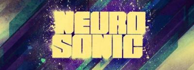 NeuroSonic 1