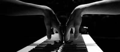 Les Amateurs ! Festival de piano 2014