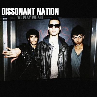 Dissonant Nation en concert à La Boule Noire : gagnez vos places !