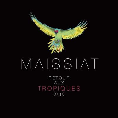 Maissiat en concert à La Maroquinerie : gagnez vos places !