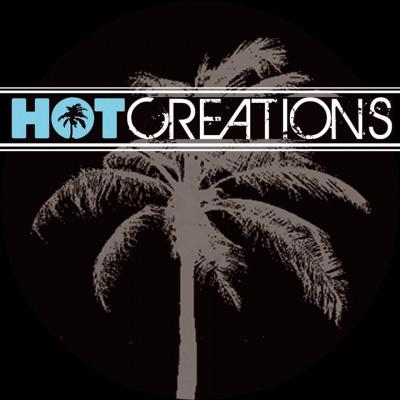 Hot Creations au Zig Zag avec Infinity Ink