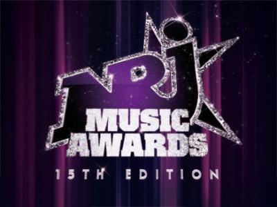 NRJ Music Awards 2014 : liste des nominés !