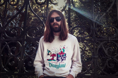 Breakbot All Night Long au Zig Zag Club