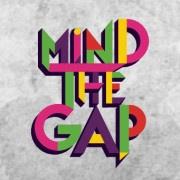 Festival Mind The Gap à La Bellevilloise