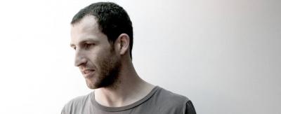 A Night with… Matthias Tanzmann au Zig Zag