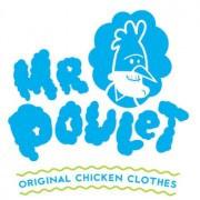 Mr Poulet Party à La Bellevilloise
