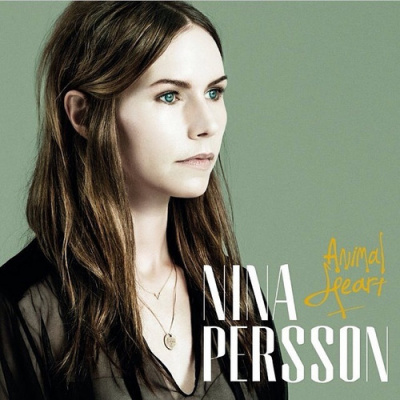 Nina Persson en concert à La Maroquinerie