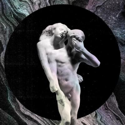 Arcade Fire en concert exceptionnel au Zénith de Paris en juin 2014