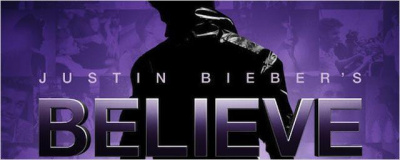 Justin Bieber's Believe : le film documentaire à La Géode et au Grand Rex