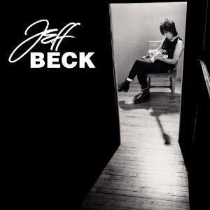 Jeff Beck en concert au Grand Rex de Paris en 2014