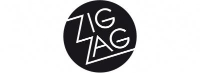 Club Culture au Zig Zag avec David Reyner