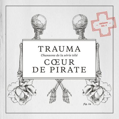 Cœur de Pirate en showcase gratuit à la Fnac des Ternes