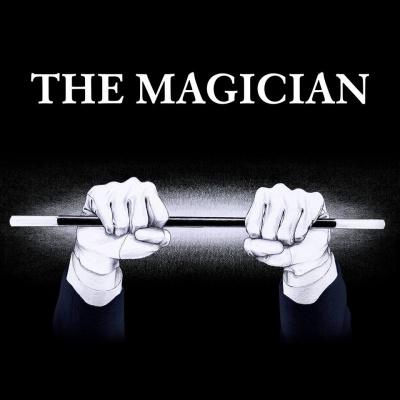 Dirty Dancing au Yoyo avec The Magician