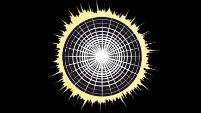 Cosmic Machine à la Gaîté Lyrique avec Cerrone