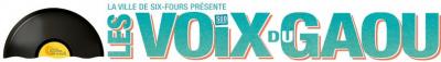 Guide des Festivals 2014 : Voix du Gaou à Six-Fours Les-Plages