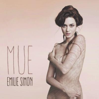 Emilie Simon en showcase gratuit à la Fnac des Ternes