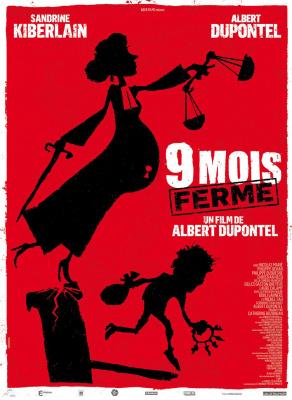 Albert Dupontel en rencontre à la Fnac des Ternes