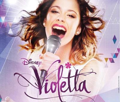 Violetta en concert : projection gratuite à la Fnac des Ternes