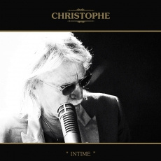 Christophe en concert exceptionnel au Théâtre Antoine à Paris