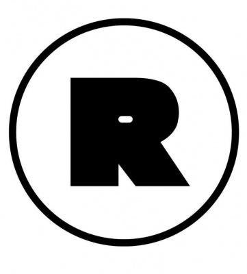 Rekids Night au Rex Club