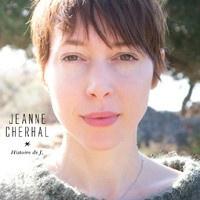 Jeanne Cherhal en showcase à la Fnac Forum des Halles