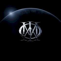 Dream Theater en concert à l'Olympia de Paris en juillet 2014